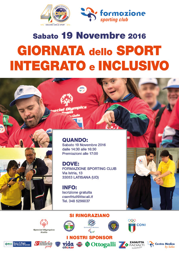 SCL-A4-GiornataSportInclusivo-2 nov 2016 1
