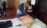 massaggio_pre_zoncolan.jpg